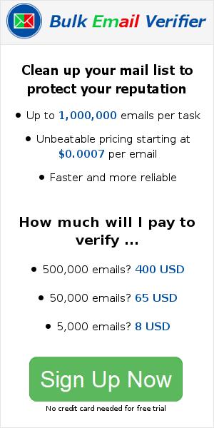 email generator online